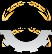 logo_paf_png