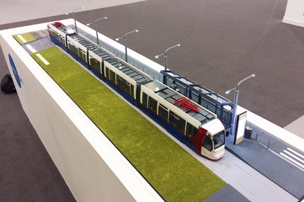tram_32