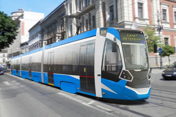 tram_40
